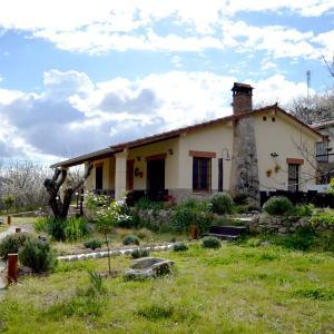 Hotel Pictures: Casa Valeriana, Navaconcejo