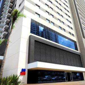 Hotel Pictures: Go Inn Santo André, Santo André