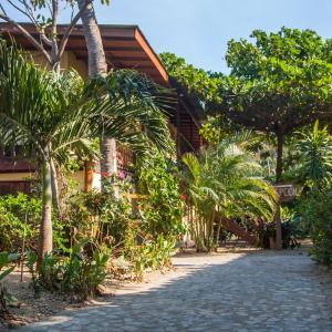 Hotel Pictures: Hotel Brasilito, Brasilito