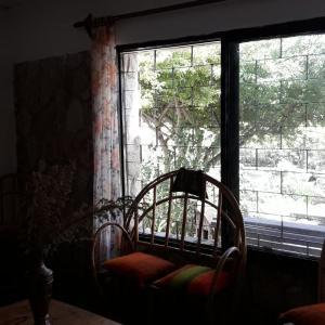 ホテル写真: Kakan Tu Descanso, El Mollar