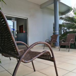 Hotel Pictures: BBB Rooms Rodoviária Centro Paraíso TO, Paraíso do Tocantins