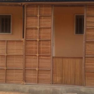 Hotel Pictures: location appartement à cotonou, Cotonou