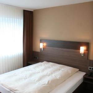 Hotelbilleder: Hotel Germania, Stadtallendorf