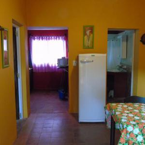 Hotellbilder: Apart-Cabañas De La Plaza, San Marcos Sierras