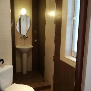 Fotografie hotelů: Blyan Family Hotel, Chiflik