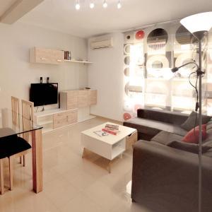 Hotel Pictures: Apartamento a 5 minutos de la judería, Córdoba