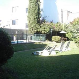 Foto Hotel: Complejo Las Marias, Colón