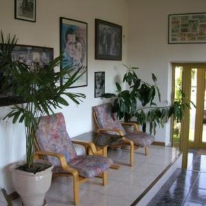 Hotelfoto's: Hotel VIA, Oreshak