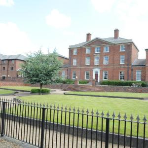 Hotel Pictures: Best Western Plus Stoke on Trent City Centre, Stoke on Trent