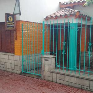 Fotos de l'hotel: Trotamundos Hostel, San Rafael