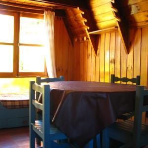 Hotelbilleder: Cabañas Alpinas del Chapelco, San Martín de los Andes