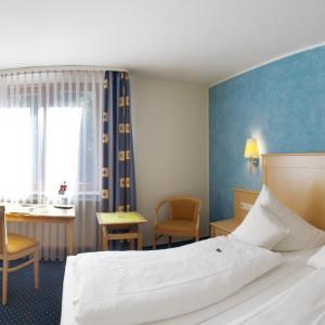 Hotel Pictures: Hotel Waldmühle, Zella-Mehlis