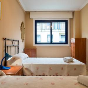 Hotel Pictures: Apartamentos Miami 2, Sanxenxo