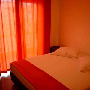 Hotel Pictures: Hotel Miranda & Miranda, Ponta do Sol