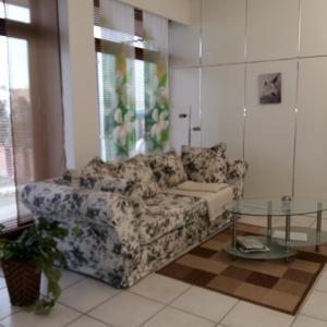 Hotel Pictures: Apartment White Flat, Bad Salzuflen