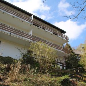 Hotel Pictures: Appartement Nordenau, Schmallenberg