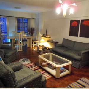 Hotellbilder: Departamento muy amplio, La Plata