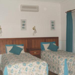 Hotelfoto's: Rumbalara Bed and Breakfast, Gold Coast