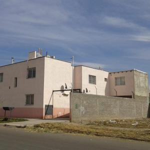 Fotos do Hotel: Departamentos Camau, Maipú