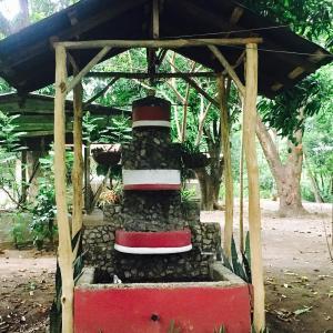Hotellbilder: Casa Milagros Guanacaste, Lagunilla