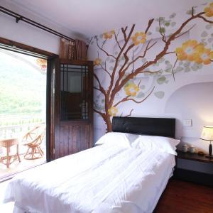 Hotel Pictures: Mo Gan Shan Lao Shuang Qiao Boutique Inn莫干山老双桥精品民宿, Huzhou