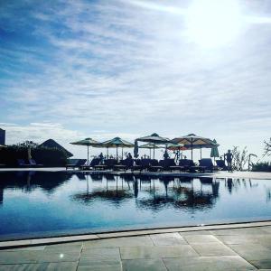 ホテル写真: アレズボー ビーチ リゾート & スパ, ムイネー