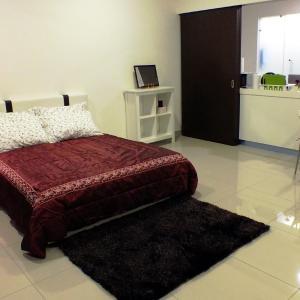 Foto Hotel: Tranquil Studio @ Trefoil Setia Alam, Shah Alam