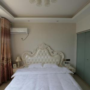 Hotel Pictures: Sweet Dream Business Hotel, Nanjing