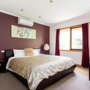 Foto Hotel: Adrienne's Country Retreat, Macedon