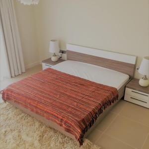酒店图片: Short Booking - 3 Bedrooms TownHouse Villa, Redwood Park, Jumeirah Golf estate, 迪拜