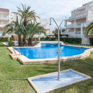 Hotel Pictures: Channel, Playa