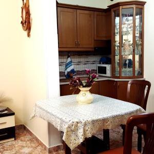 Fotos del hotel: Berberi Guest House, Pogradec