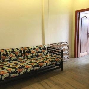 酒店图片: Srun's House, 金边