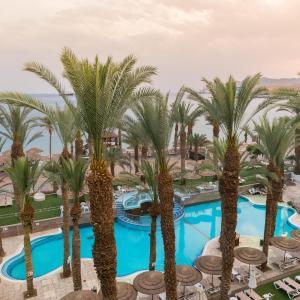 Hotellbilder: Leonardo Plaza Hotel Eilat, Eilat