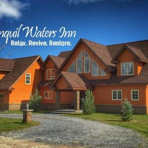 Hotel Pictures: Tranquil Waters Inn, Deer Lake
