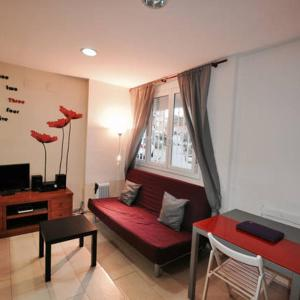 Hotel Pictures: Apartment Downtown Sabadell, Sabadell