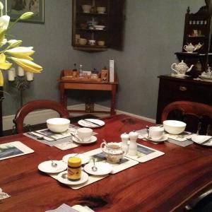 Hotellikuvia: Blackwood Inn Innkeepers House, Balingup