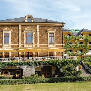 Hotel Pictures: Weinhotel St. Stephanus, Zeltingen-Rachtig