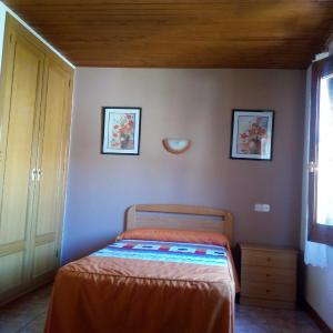Hotel Pictures: Apartamento Villanova, Villanova