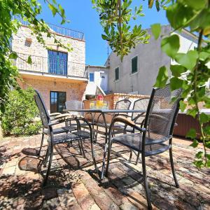 Hotelbilder: Villa Idassa, Zadar