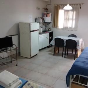 Fotos de l'hotel: Departamentos Urquiza, Salta