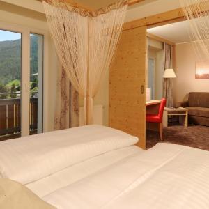 Photos de l'hôtel: Hotel Tauernstern, Winklern