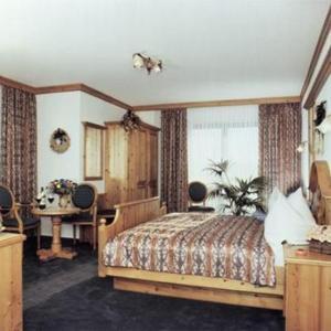 Hotel Pictures: Landhotel Adler, Leun