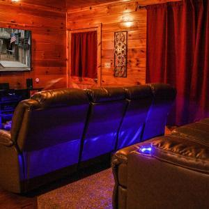 酒店图片: Ole Smoky Rodeo, 赛维尔维尔