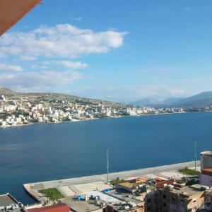 Zdjęcia hotelu: RoofTop & Chill, (( Kakomë ))