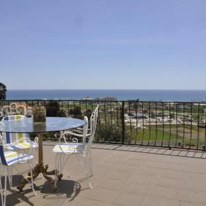 Hotel Pictures: Villa Carla, San Cipriano de Vallalta