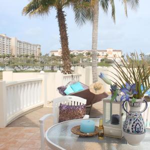 酒店图片: Villa Grande Aruba, 棕榈滩