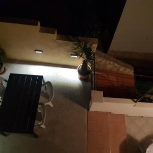 Фотографии отеля: Apartments Goic, Елса