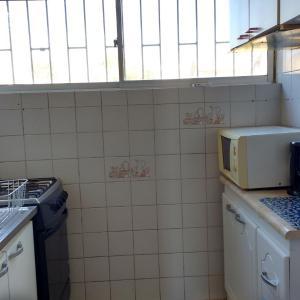 Фотографии отеля: Departamento Concon, Población Vergara