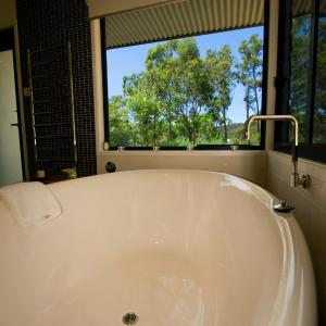 Hotellbilder: Somewhere Unique, Wollombi